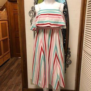 New eShatki Dress - 14